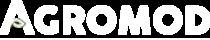 logo-white-ch-01