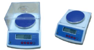 BM-150, BM-1500
