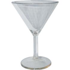 Copa Martini 9oz