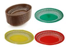 Canastilla (Colores)