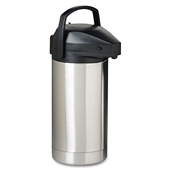 Dispensador para Cafe con Boton 3L Ai