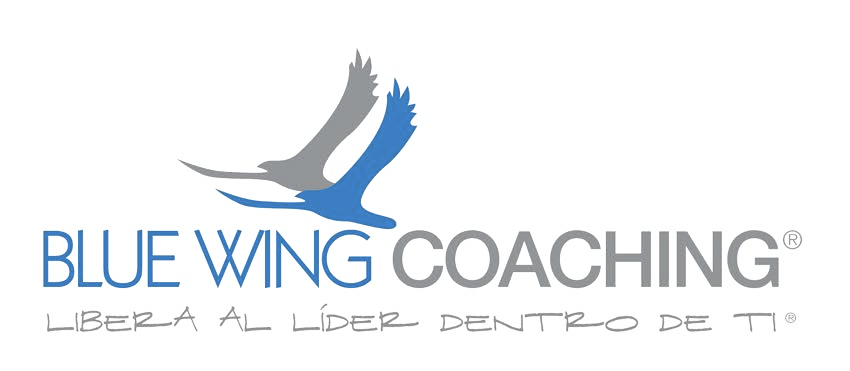 Blue Wing Coaching