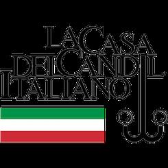 Candil Italiano