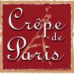 Crepe de Paris