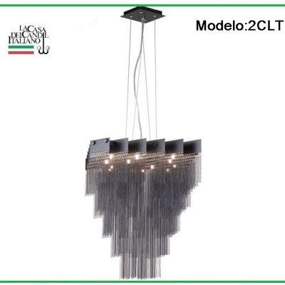 2CLTP456