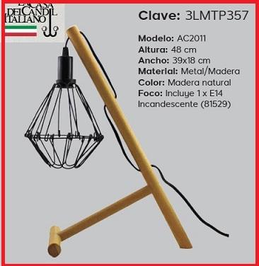 3LMTP357