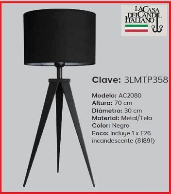 3LMTP358