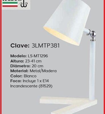 3LMTP381
