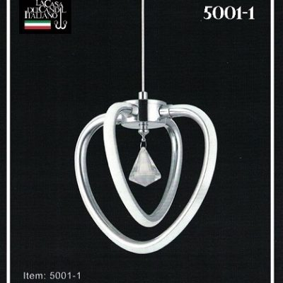5001-1