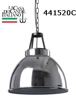 441520C