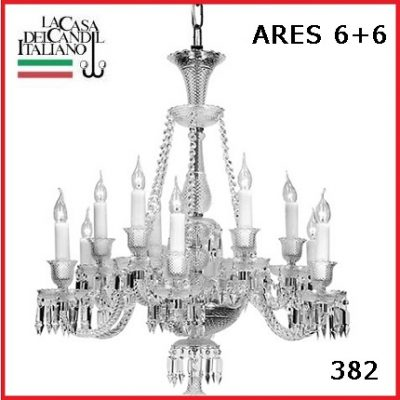 ARES66