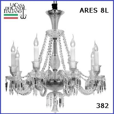 ARES8L