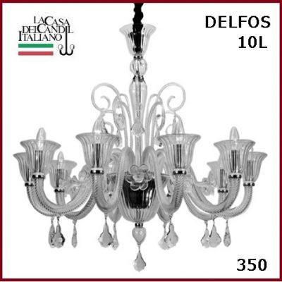 DELFos10L