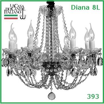 DIANA8L