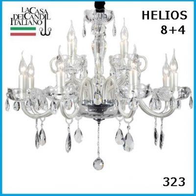 HELIOS8+4L