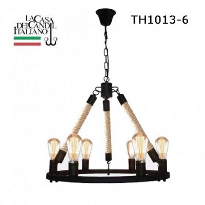 TH1013-6