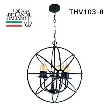 THV103-8