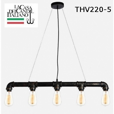 THV220-5