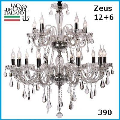 ZEUS12+6