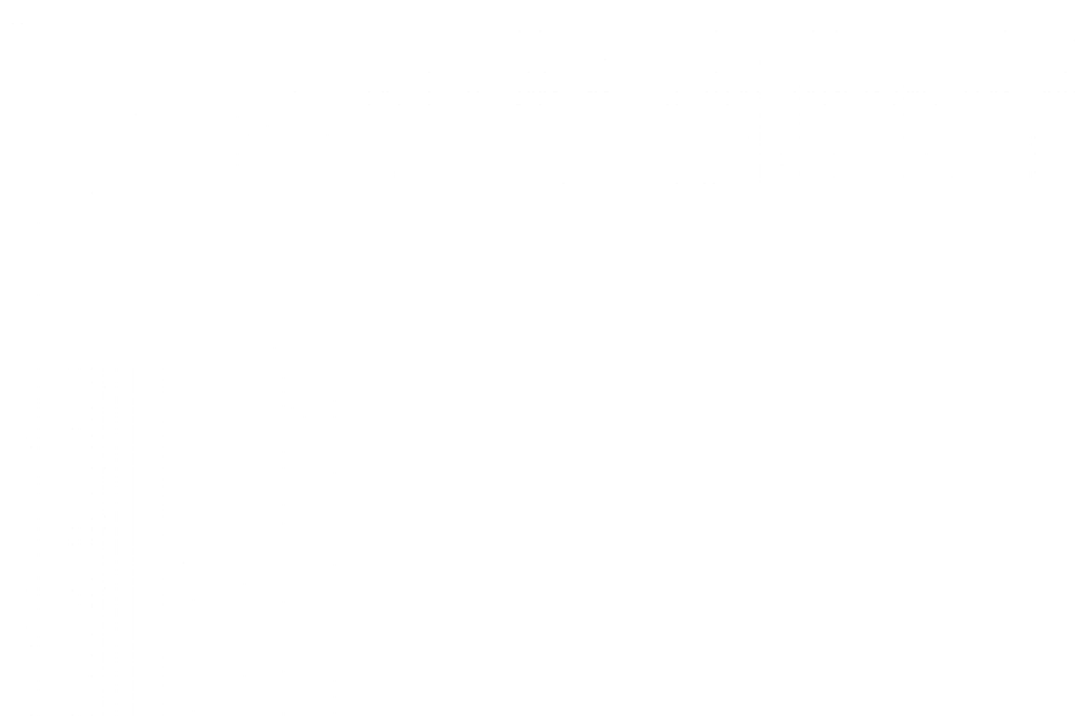 GALLETAS COMBINADAS
